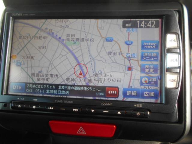 G車いす仕様 T-Value(12枚目)