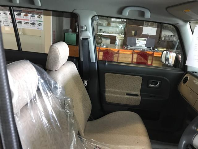 「スズキ」「アルトラパン」「軽自動車」「福井県」の中古車8