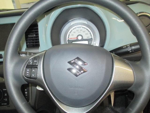 タフワイルド 特別仕様車 衝突被害軽減システム 2WD(13枚目)