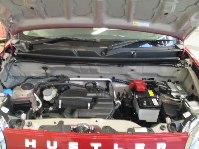 タフワイルド 特別仕様車 衝突被害軽減システム 2WD(18枚目)