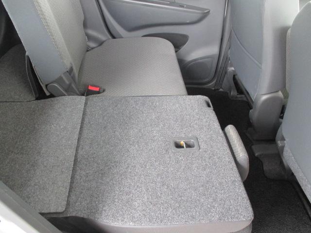 FX 2WD エネチャージ  シートヒーター(10枚目)