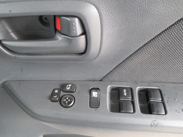 FX 2WD エネチャージ  シートヒーター(11枚目)