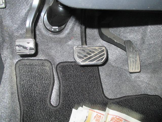 FX 2WD エネチャージ  シートヒーター(19枚目)