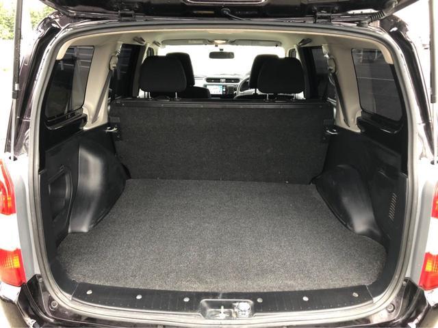TX 4WD SDナビ 地デジ ワンオーナー キーレス(13枚目)