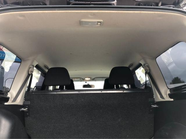 TX 4WD SDナビ 地デジ ワンオーナー キーレス(15枚目)