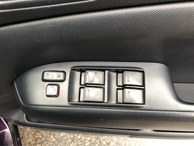 TX 4WD SDナビ 地デジ ワンオーナー キーレス(18枚目)