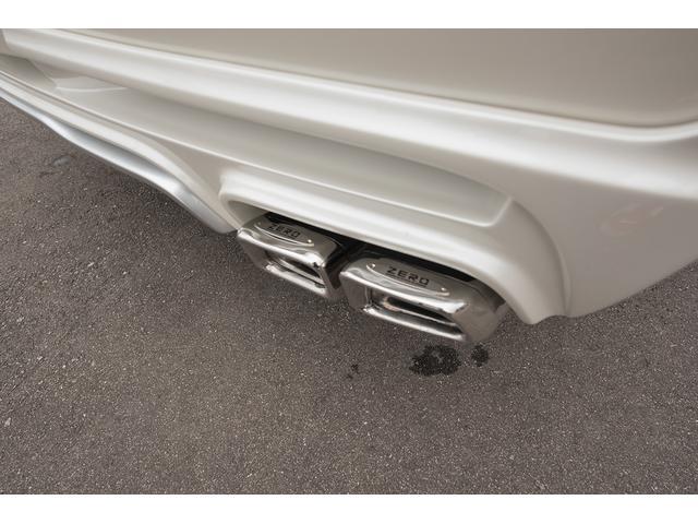 「キャデラック」「キャデラック エスカレード」「SUV・クロカン」「石川県」の中古車26
