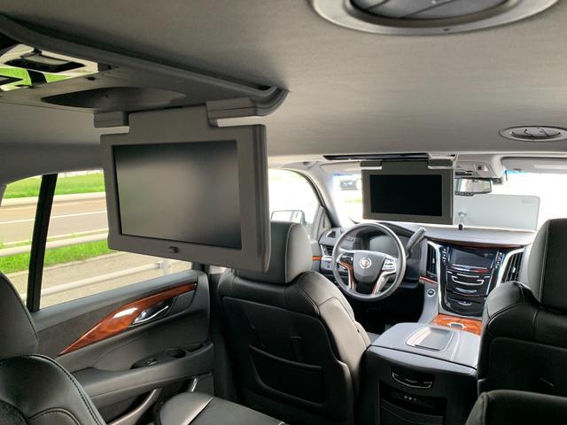「キャデラック」「キャデラック エスカレード」「SUV・クロカン」「石川県」の中古車33