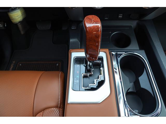 「その他」「タンドラ」「SUV・クロカン」「石川県」の中古車11