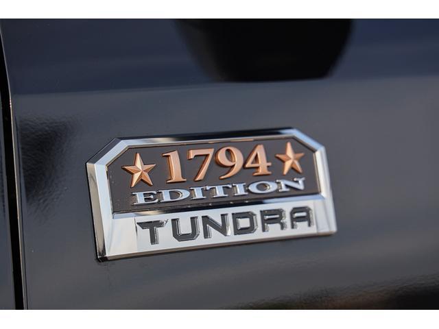 「その他」「タンドラ」「SUV・クロカン」「石川県」の中古車22