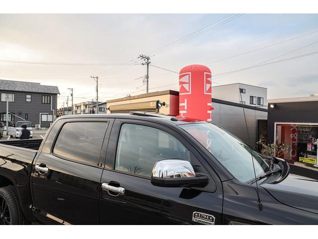 「その他」「タンドラ」「SUV・クロカン」「石川県」の中古車28