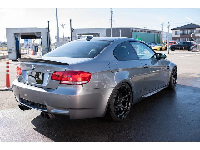 「BMW」「BMW」「クーペ」「石川県」の中古車8
