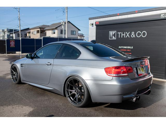 「BMW」「BMW」「クーペ」「石川県」の中古車9