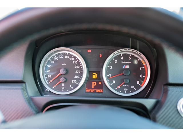 「BMW」「BMW」「クーペ」「石川県」の中古車10