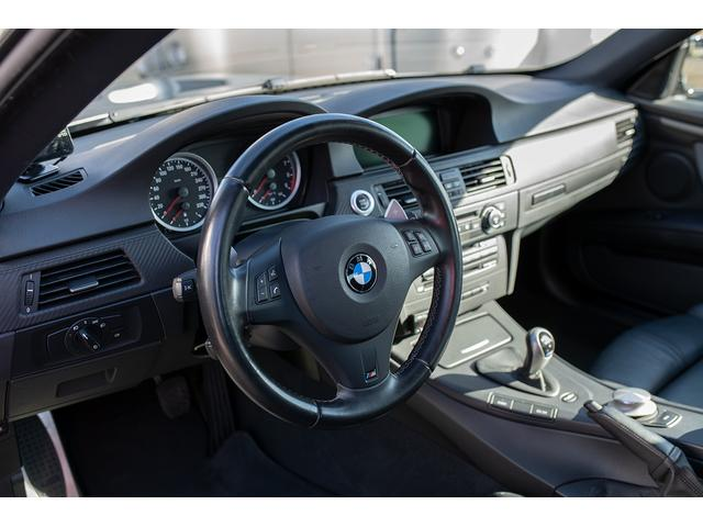 「BMW」「BMW」「クーペ」「石川県」の中古車15