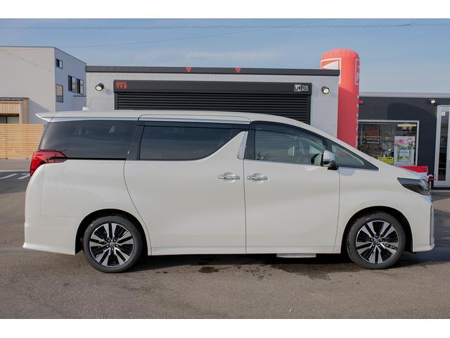当社では日本車から輸入車まで幅広く取り扱っております!お客様のご要望に応じた車両を提供させて頂きます!