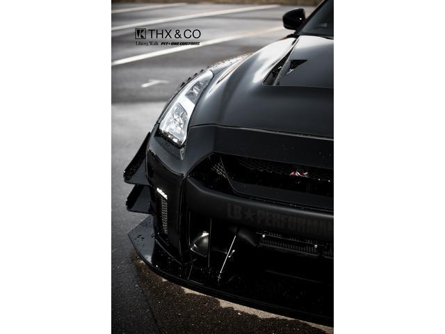 「日産」「GT-R」「クーペ」「石川県」の中古車6