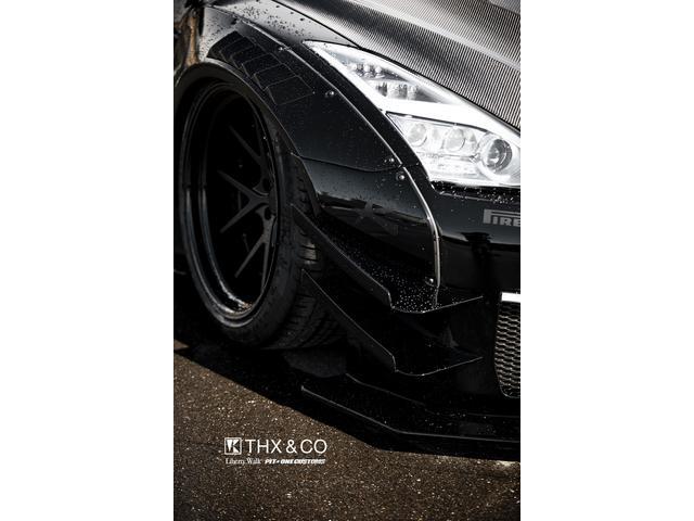 「日産」「GT-R」「クーペ」「石川県」の中古車12