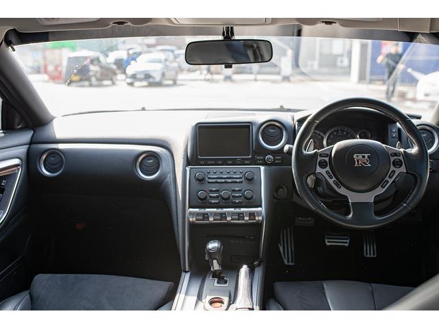 「日産」「GT-R」「クーペ」「石川県」の中古車31