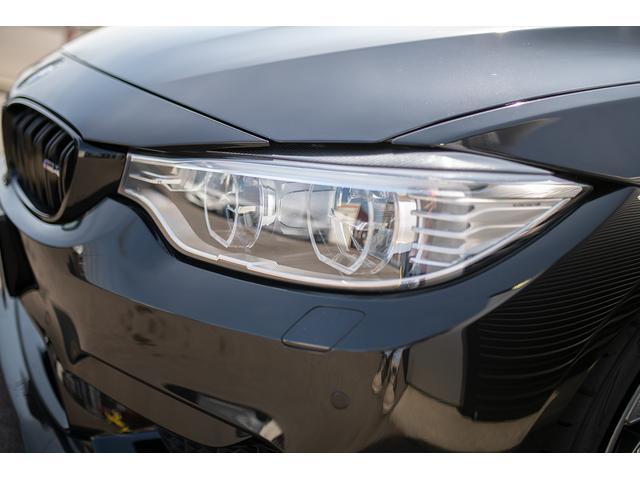 「BMW」「M4」「クーペ」「石川県」の中古車12