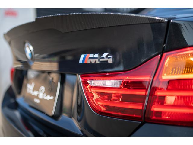 「BMW」「M4」「クーペ」「石川県」の中古車13