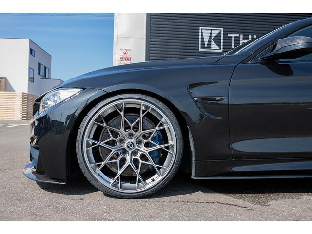 「BMW」「M4」「クーペ」「石川県」の中古車14