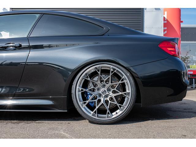 「BMW」「M4」「クーペ」「石川県」の中古車15
