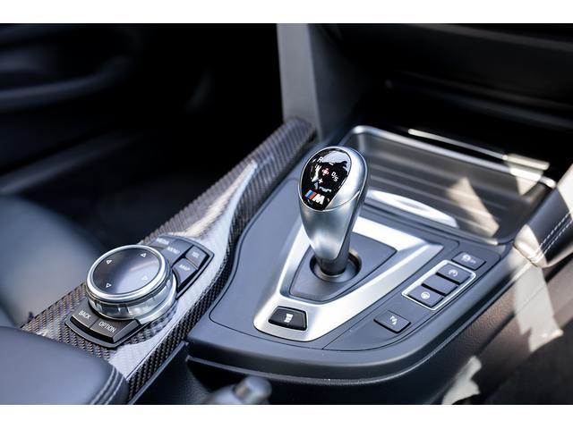「BMW」「M4」「クーペ」「石川県」の中古車20