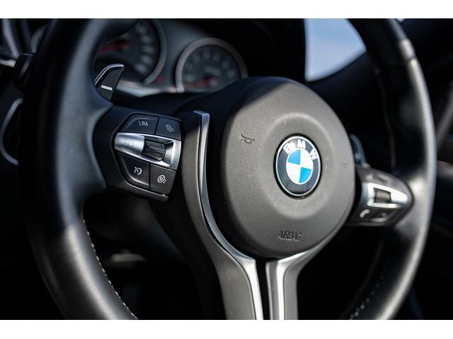 「BMW」「M4」「クーペ」「石川県」の中古車22