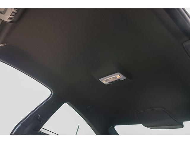 「BMW」「M4」「クーペ」「石川県」の中古車24