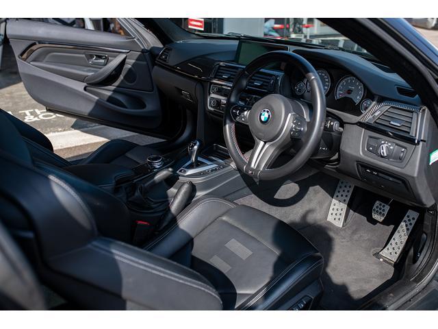 「BMW」「M4」「クーペ」「石川県」の中古車25
