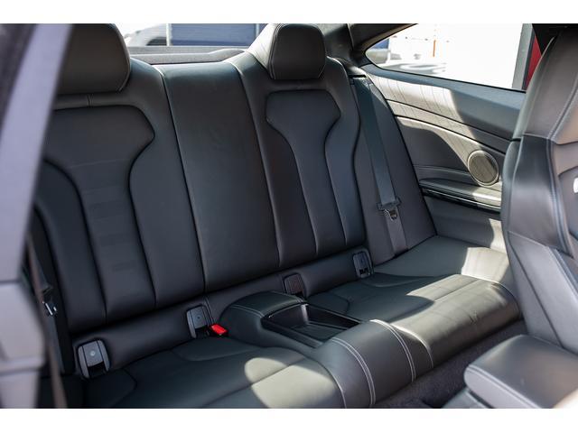 「BMW」「M4」「クーペ」「石川県」の中古車27