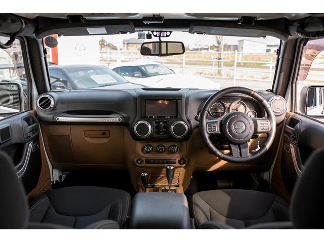 「その他」「ジープラングラーアンリミテッド」「SUV・クロカン」「石川県」の中古車15