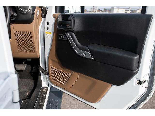 「その他」「ジープラングラーアンリミテッド」「SUV・クロカン」「石川県」の中古車24