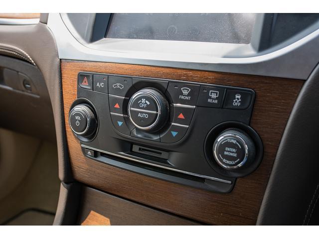 「クライスラー」「クライスラー300」「セダン」「石川県」の中古車26