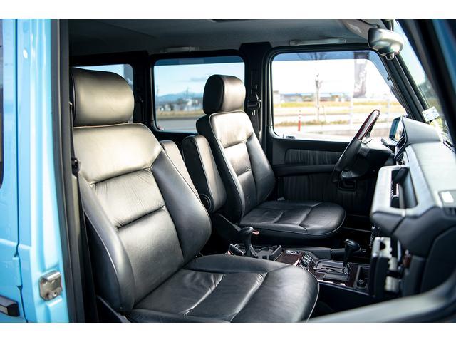 「メルセデスベンツ」「Gクラス」「SUV・クロカン」「石川県」の中古車28