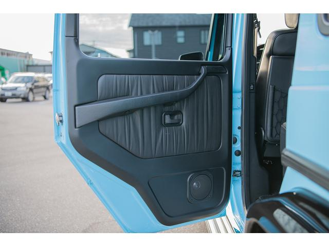 「メルセデスベンツ」「Gクラス」「SUV・クロカン」「石川県」の中古車31