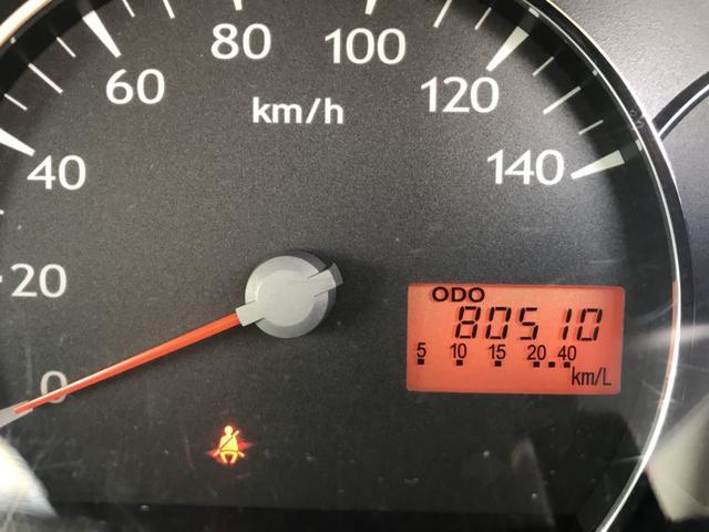 ダイハツ ミラカスタム L 4WD CD再生 スマートキー