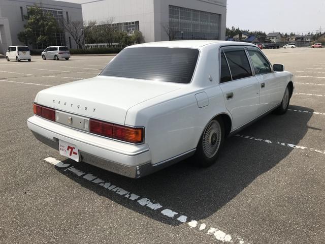 標準仕様車 デュアルEMVパッケージ(7枚目)