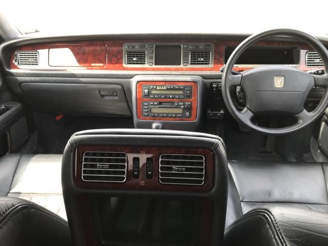 標準仕様車 デュアルEMVパッケージ(10枚目)
