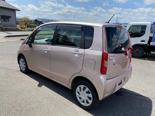 「ダイハツ」「ムーヴ」「コンパクトカー」「福井県」の中古車8