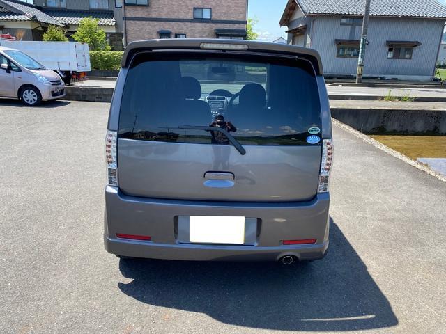 「日産」「オッティ」「コンパクトカー」「福井県」の中古車3