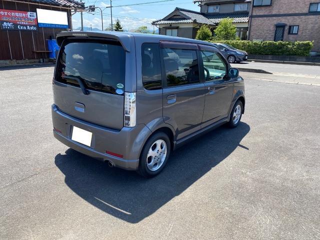 「日産」「オッティ」「コンパクトカー」「福井県」の中古車8