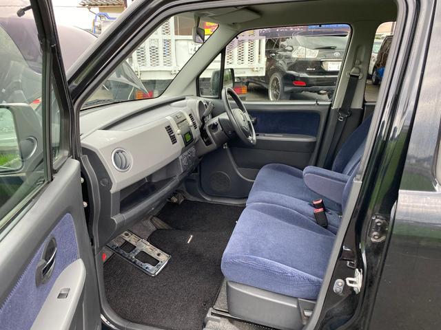 FX  4WD ABS付(12枚目)