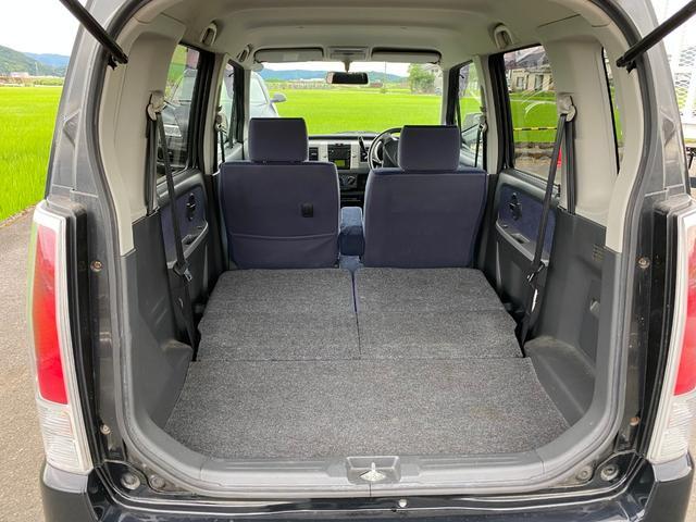 FX  4WD ABS付(14枚目)