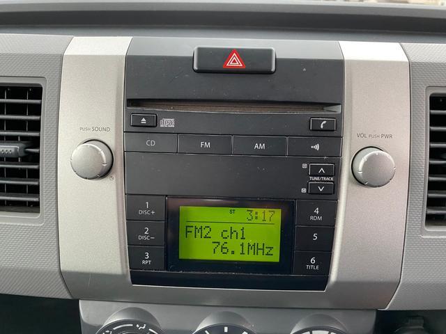 FX  4WD ABS付(18枚目)