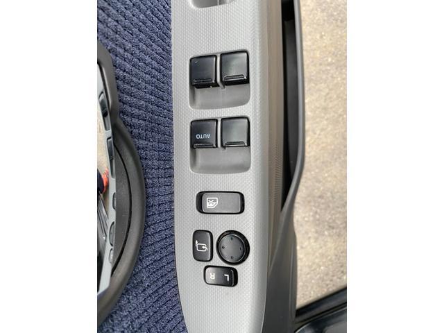 FX  4WD ABS付(21枚目)