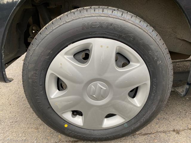 FX  4WD ABS付(25枚目)