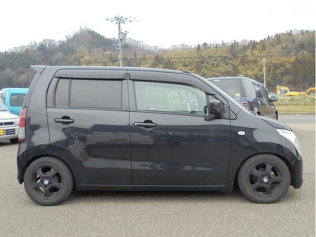 FX 車高調 シートカバー HDDナビ地デジ(13枚目)