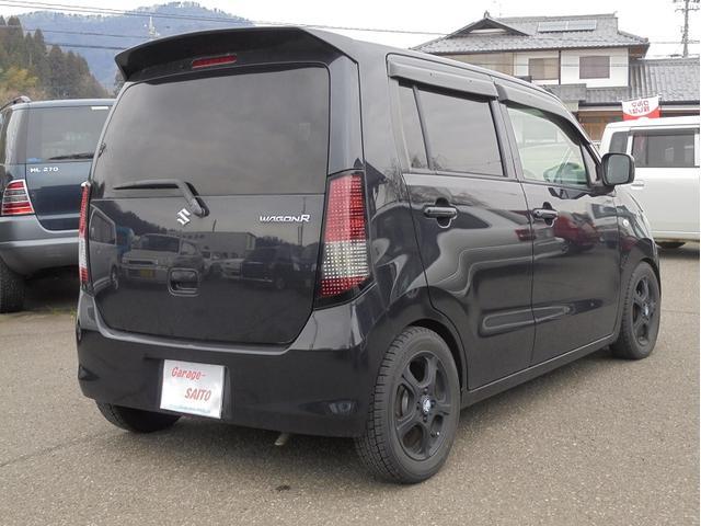 FX 車高調 シートカバー HDDナビ地デジ(17枚目)